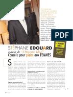 homme-ideal-presse-femmemagazine