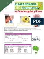 El-Acento-en-las-Palabras-Agudas-y-Graves-para-Tercer-Grado-de-Primaria.pdf