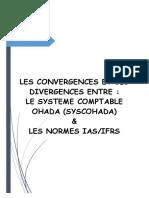 LES_CONVERGENCES_ET_LES_DIVERGENCES_ENTR