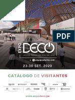 EXPODECO 2020.pdf