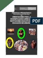 Diversificacion_Secundaria