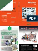 MITUTOYO_Catalogo_2020.pdf
