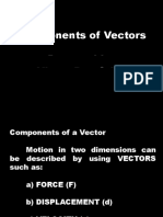 componentsofvector-150326083154-conversion-gate01