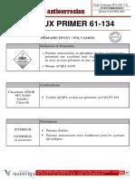 Epodux Primer 61-134_IP131_francais