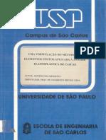Dissert_Mesquita_ArthurD.pdf