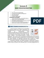 Drafting.pdf