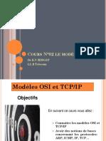 Cours N°02 le modèle OSI_partie1-converted.pdf
