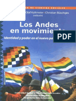 El_movimiento_indigena____Franklin_Ramirez.pdf