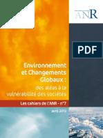 Cahier-ANR-7-changements-globaux.pdf