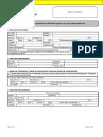 312F1.pdf