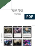 Necromunda Underhive - Custom Gang Cards PRINT.pdf