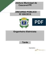 3_ENGENHEIRO ELETRICISTA.pdf