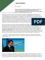 Le crépuscule du macronisme.pdf