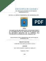 T016_72229865_T.pdf