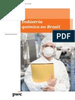 pwc-chemicals-port-13.pdf
