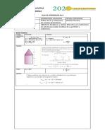 Geometr a_Guia_Aprendizaje_6y7Versi n_WAD.pdf