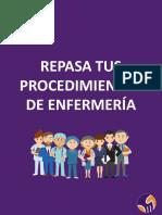 OBJETIVOS INTERNACIONALES DE SEGURIDAD DEL PACIENTE.pdf