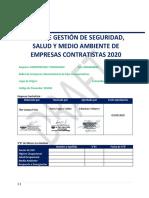 CBT-PGSSO-2020.pdf