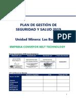 PLAN DE GESTIÓN DE SEGURIDAD Y SALUD CONTRATISTAS 2019 CBT 02.pdf