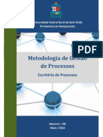 Metodologia-de-Gestão-de-Processos-UFERSA