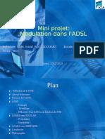 ADSL_Soulaf