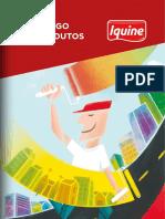 Catalogo_de_Produtos_2018 (2)