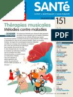 Magazine QUE CHOISIR SANTE N.151 - Juillet-Aout 2020.pdf