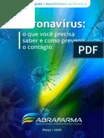 guia-rapido-atendimento-na-farmacia_atualizado-16-03.pdf