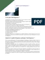 Auto-hypnose-pdf.pdf