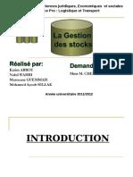 53df60b5c52f8.pdf