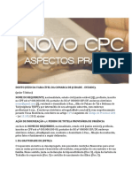 modelo-de-peticao-inicial-conforme-o-novo-cpc