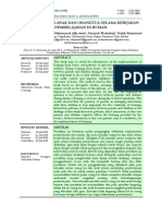12-Article Text-206-1-10-20200808.pdf