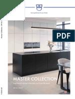 V-ZUG Collection-Final 2019.pdf