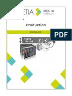 Production US