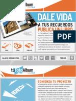 PresentacionTFA