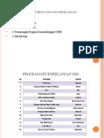AGENDA MINIT MESYUARAT & PROGRAM KECEMERLANGAN 2020.pptx