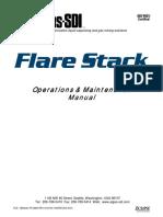 MANUAL_FLARESTACK_PN_52635_REV_04-23-04
