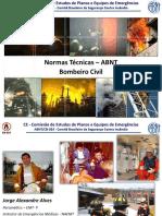 ABNT_CB-024_BombeiroCivil-Audiencia_05-11-19-Jorge.pdf