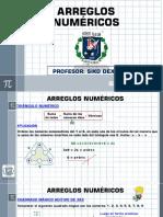 3 SEC SEM 15 RM.pdf