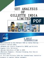 -Unlicensed-presentation-100126041401-phpapp02