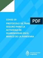 Guardavidas y SM - covid.19.pdf