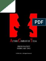 Press Packet Web Feb 2011
