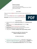 FOLKDANCE PE 1ST LESSON.docx