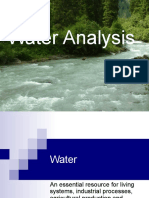 Lect04_Water analysis.ppt