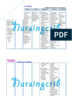 298071096-Nursing-Care-Plan-for-Neonatal-Sepsis-NCP.docx