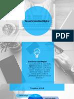 TransformacionDigital PCG