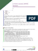 2015_math.pdf