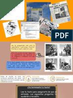 bienvenida lenguaje pdf