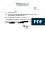 Phnsy Inv - Final Report and Endorsement Cpf Final Redactions
