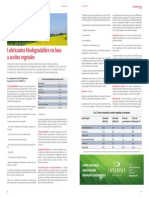LUBRICANTES-BIODEGRADABLES-EN-BASE-A-ACEITES-VEGETALES.pdf